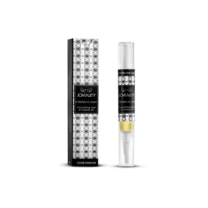 Strong n' Long Nail Oil • Joviality • Source Beauty Egypt