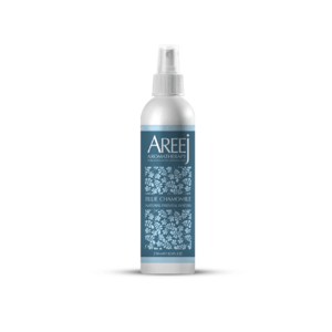 Blue Chamomile Floral Water • Toner • Source Beauty Egypt