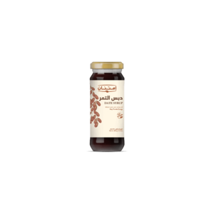 Date Palm • Health Suppliments • Source Beauty Egypt