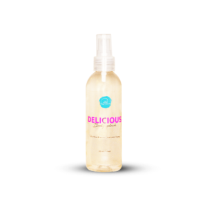 Delicious Body Splash • Fragrance • Source Beauty Egypt