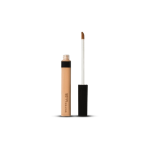 Ancill Fit Me Concealer - 25 Medium • Make Up • Source Beauty Egypt