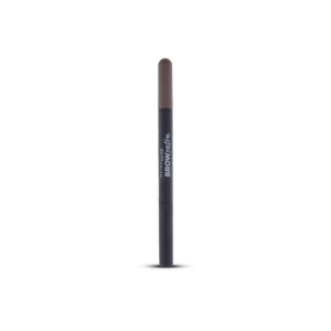 Brow Satin Duo Liner Gel + Powder Medium Brown • Source Beauty Egypt