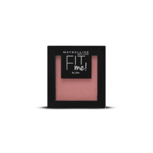 Fit Me Blush Powder - 15 Nude • Makeup • Source Beauty Egypt