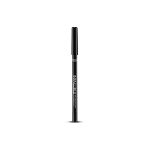 Infallible Gel Crayon Eyeliner - 1 Back To Black • Source Beauty Egypt