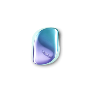 Compact Styler, Ombre Blue • Tangle Teezer • Source Beauty Egypt