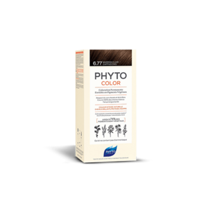 PhytoColor 6.77 • Phyto • Source Beauty Egypt