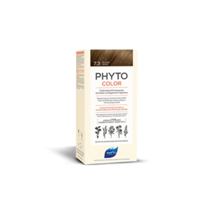 PhytoColor 7.3 • Phyto • Source Beauty Egypt