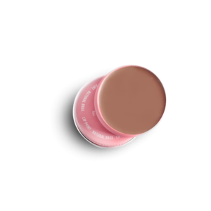 Lip Paint in Nude • Essentials • Source Beauty Egypt