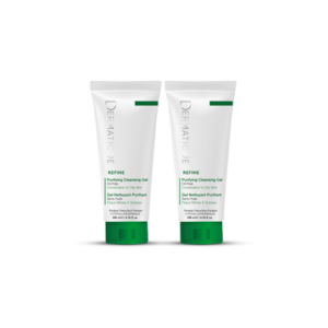 Purifying Cleansing Gel • Dermatique • Source Beauty Egypt
