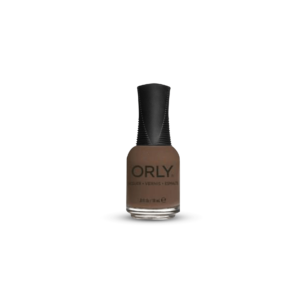 Prince Charming •Orly •Source Beauty Egypt