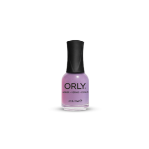 As Seen On Tv •Orly •Source Beauty Egypt