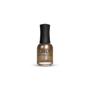 Luxe •Orly •Source Beauty Egypt