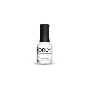 Seal On Topcoat •Orly •Source Beauty Egypt