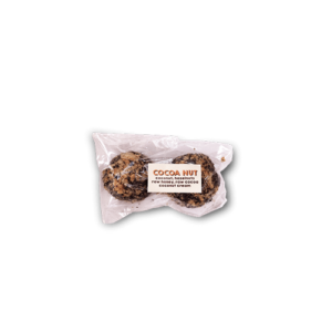 Cocoa Nut Energy Balls (Pack of 2) •Be Good Today •Source Beauty Egypt