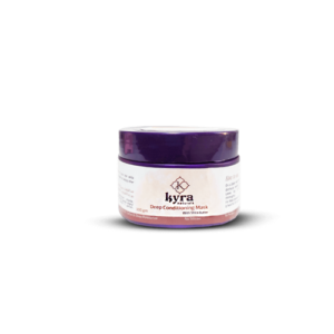 Deep Conditioning Hair Mask • Kyra Naturals • Source Beauty Egypt