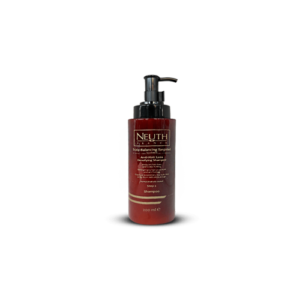 Scalp-Balancing Densifying Shampoo • Neuth France • Source Beauty Egypt