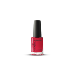 Solar Gel 077 Imperial is a 2-step latest-generation nail polish system that uses elements of gel polish to achieve superior shine