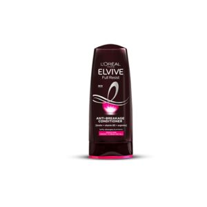 Elvive Full Resist Reinforcing Conditioner • Source Beauty Egypt