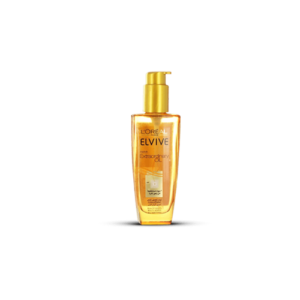 Elvive Extraordinary Oil • L'Oreal Paris • Source Beauty Egypt