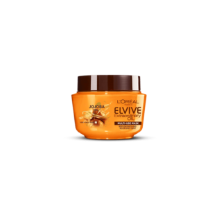 Elvive Extraordinary Oil Mask • Source Beauty Egypt
