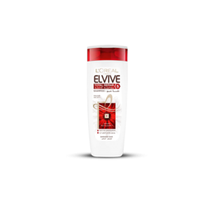 Elvive Total Repair Shampoo • Source Beauty Egypt