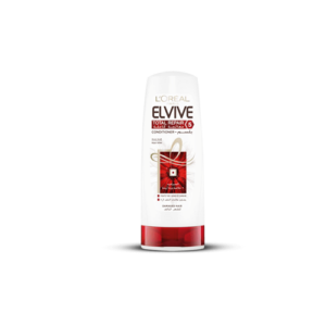 Elvive Total Repair Conditioner • Source Beauty Egypt