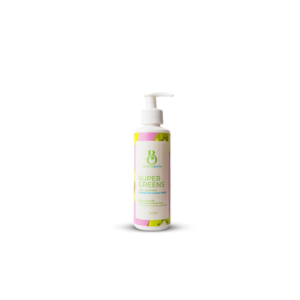 Super Greens Conditioner • Earthbath • Source Beauty Egypt