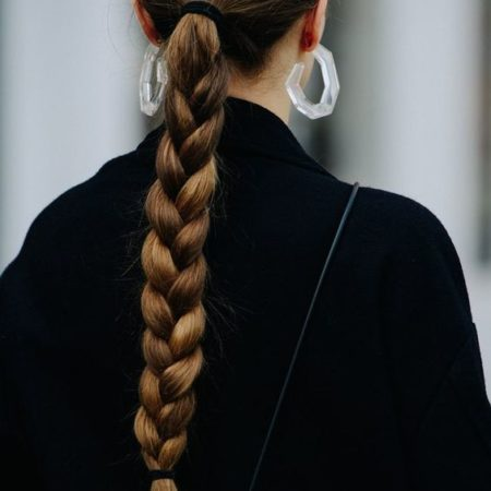 5 Must-have Haircare Products