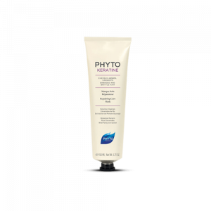 Keratine Repairing Care Mask • Phyto • Source Beauty Egypt