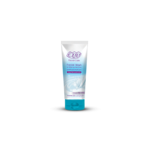 Facial Wash & Make-up Remover with Milk Protein • Source Beauty Egypt