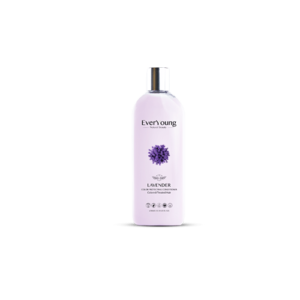 Lavender Conditioner • EverYoung • Source Beauty Egypt