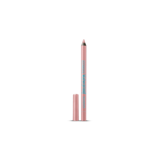 Contour Clubbing Rosing Star Water Proof Eyeliner • Source Beauty Egypt