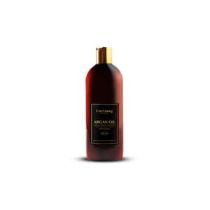 Argan Oil Ultimate Hydration Conditioner • Source Beauty Egypt