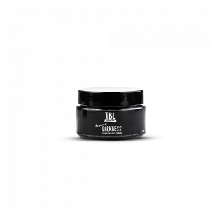 Activated Charcoal Face Mask • The Bath Land • Source Beauty Egypt