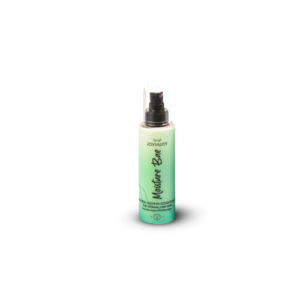 Moisture Bae Leave-In Conditioner • Joviality • Source Beauty Egypt