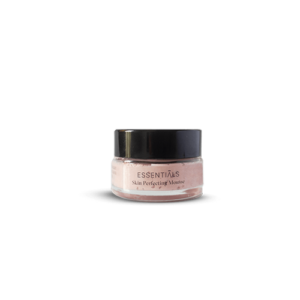Skin Perfecting Mousse • Essentials • Source Beauty Egypt