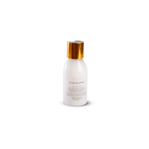 Travel Size Argan oil infused Conditioner • Braes • Source Beauty Egypt