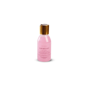 Travel Size Argan oil infused Shampoo • Braes • Source Beauty Egypt